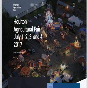 Houlton Fair